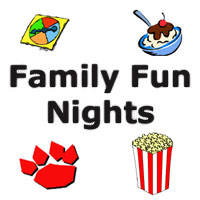 family_fun_nights